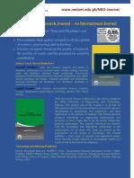 NED_Journal_Flyer.pdf
