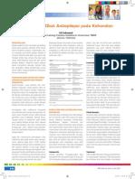 08_193Penggunaan Obat Antiepilepsi pada Kehamilan.pdf