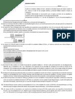 GUIA 3 DINAMICA EN EL MOVIMIENTO ARMONICO SIMPLE.docx