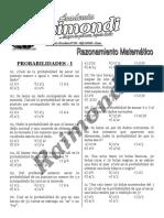 Probabilidades-I (Acad. Raimondi).pdf