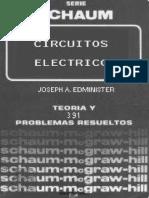 Circuitos Electricos J.A. Edminister (0).pdf
