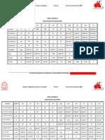 Tablas-de-conversiones-2017.pdf