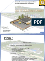 246608868-Expose-entreposage-ppt.ppt