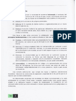 señalizacion de una via.pdf