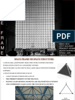 spaceframes-150917184952-lva1-app6891