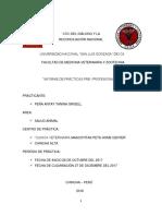 Anexo-02 Declaracion Jurada y Compromiso Del Becario Peruano
