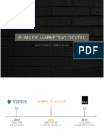 nestlc3a9-charla-plan-de-marketing-digital MODELO 2.pdf