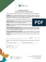 CARTA CONSENTIMIENTO INFORMADO RIESGO PSICOSOCIAL.docx
