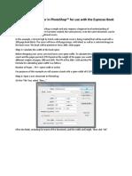 EBMBookCoverPhotoShop.pdf