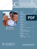 menopause 2014.pdf