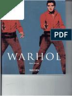 Warhol KlausHonnef