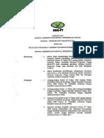 SK Akr. Institusi BAN PT.pdf