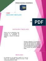 Diapositvas de Ingenieria