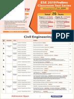 200imguf_ESE-2019-Pre-Test-Series.pdf