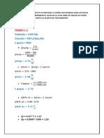 proceso de calculo-de-bomba.docx