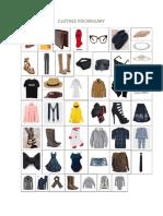 CLOTHES VOCABULARY.docx