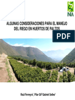 5_Manejo_Riego_Palta_RaulFerreyra (1)