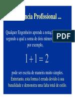 1+1=2.pdf