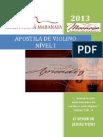 apostila_violino_nivel1.pdf