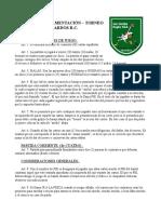 18502_truco-reglamento.pdf