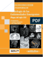 Radiologia de Enfermedades Emergentes Seram