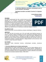 1682-6001-1-PB.pdf