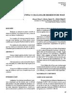 Dialnet-ObtencionDeLigninaYCelulosaDeResiduosDeMaiz-5381411.pdf