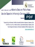 8_NIR_para_Estimar_Materia_Seca_Palta.pdf