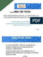 ISO MinPub 17025.pdf