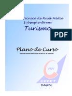 GUIA TURISMO consulta.pdf