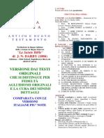 la bibbia dettaglio.pdf