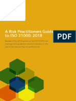 A Risk Practitioners Guide to ISO 31000 - 2018 - IRM Org.pdf