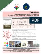 1-CePSWaM-2017-EiMAS-rev-3