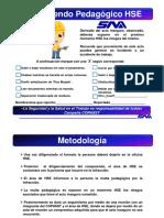 Comparendo Pedagógico Formato.pdf