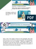 Las Relaciones Humanas y La Comunicación, Herramientas Útiles Para La Dirección de Personas PDF