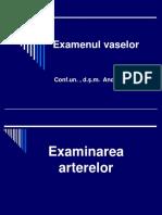Examenul vaselor2.ppt