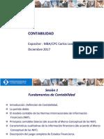 PPT-contabilidad-1(1)