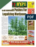 Street Hype Newspaper_Nov 1-30,2018