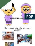 pptjajanansehat-150708142649-lva1-app6892.pdf