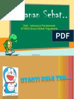 presentationsdkeputran-140426013256-phpapp01.pdf