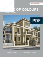 book-of-colours-exteriors-2016.pdf