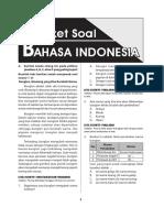 1-PAKET SOAL BAHASA INDONESIA 2017-2018.pdf