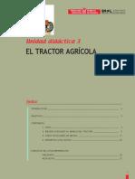 03unidad3.pdf