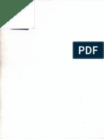scan031.pdf