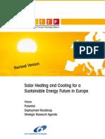 Solar Thermal (3)