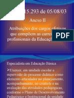 atribucoessupervisor-130423120441-phpapp02