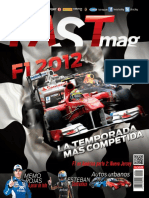 sport car news