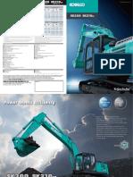 SK200-10_SK210LC.pdf