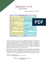 filipenses1-1-6_calvino.pdf