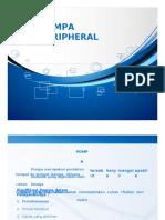 330917213 Pompa Peripheral